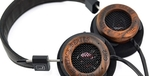 Win a Pair of Limited Edition Grado GH2 Heritage Series Headphones Worth $1,060 from KitGuru