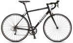 Jamis Mens Road Bike $299 in-Store @ Anaconda