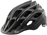 Fox Helmet Striker $66.64 (RRP $149.94) + Shipping @ Cell Bikes