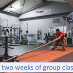 FREE 2 Weeks of Unlimited Group Exercise Classes at Fitness Clinic [Five Dock, NSW]