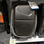 Grid by Targus High-Impact Backpack $69 ($119) and Datashell Trolley with Hardshell Backpack $40 ($129) @ Officeworks