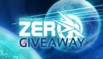 [PC] Free Game Strike Suit Zero @ GameSessions