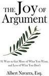 $0 eBook: The Joy of Argument