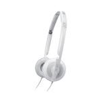 Sennheiser PX200 Headphones - White £21.99 or $35.85