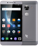 LeTV Le Max 2 (4G RAM 64G ROM) AU $298 (57% off) with Free Shipping @ Myefoxitaly