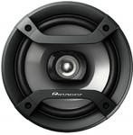 """Pioneer 200W 6.5"""" 2 Way Car Audio Speakers $24 at Autobarn"""