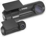 DOD RC500S-2CH Dual 1080P Dashcam - $407.20 @ Dashcams Australia