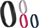 Fitbit Flex 2 $66 @ Harvey Norman ($59.40 with 10% Price Beat at Rebel)