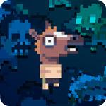 Death Road to Canada - Zombie Apocalypse RPG. Google Play $1.49 (Was $13.49)