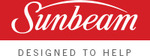 Win 1 of 100 Summer of Sunbeam Prize Packs Worth $502.90 [Purchase Any Eligible Sunbeam Product from a Participating Retailer]