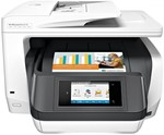 HP Officejet Pro 8730 All-In-One Printer $168 ($118 After Cashback) @ Harvey Norman