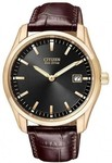 60 CITIZEN Eco-Drive Watches below $149 Delivered – 51% to 83% off – @ eBay/Amazon/NY Watchstore etc