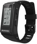 Makibes G03S GPS Multisport Smart Band Heart Rate Wristband IP68 Waterproof US $38.99 (~AU $50.63) Free Shipping @ FocalPrice