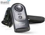 BlueAnt Commute3 Voice Activated Handsfree Kit $56 + Shipping @ Catch