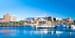 [TAS] $498 & up: 2-Nt Stay @ Salamanca Wharf Hotel w/MONA Tickets, Upgrade & More, Save $434 via Travelzoo
