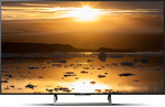 """Sony TV's on Sale (Eg. 55"""" X8500E $1304 Delivered) @ Sony"""