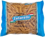 Zafarelli Pasta Range $0.97 @ Coles (Was $1.94)