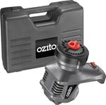 Ozito 95W Drill Bit Sharpener Kit $7.94 (Was $29.90) @ Bunnings