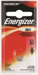 Energizer Battery: 364 $1.40, 392 Silver $1.20, 377 Silver $1.70, Command Key Rail Rack $9.90 & More @ Bunnings