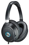 Audio-Technica ATH-ANC70 Noise Cancelling $99.50, ATH ANC-9 $124.50, 32GB Sandisk MicroSD $5 + Post @ Co-Op, Membership Needed