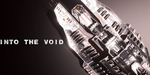 (Android) $0 FREE Into The Void (Was $5.49) @ Google Play