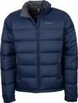 Macpac Halo Down Jacket - $99.99 (RRP $279.95) + Shipping @ Macpac