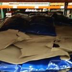 Parsram 5 kg Medium Grain Rice $5.89, India Gate Exotic Basmati Rice 5 kg $9.79 @ Costco (Membership Required)