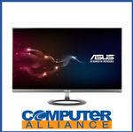 "ASUS 27"" MX27AQ 2K IPS Eyecare Monitor with Speakers $474.05 (eBay Plus)/$489.05 (Non eBay Plus) Shipped @Computer Alliance eBay"