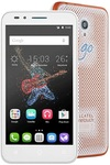 Alcatel One Touch Go Play 7048S - $99 at Big W