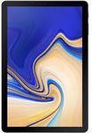 Samsung Galaxy Tab S4 Wi-Fi 64GB $790.40, Wi-Fi 256GB $949.05 Free C&C (or +$10 Delivery) @ Bing Lee eBay