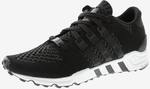 adidas Originals EQT Support $69.95 (Was$239.95) Black/White, Nike Fr $49.95 (Was$129.95) More Posted via Shipster@Culture Kings