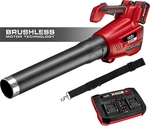 Ozito Power X Change 2x 18V Brushless Jet Blower Kit $149 @ Bunnings
