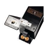 JURA Impressa A9 Platinum $750 (Was $1490) & Free Delivery @ David Jones