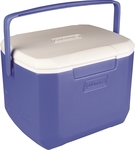 Coleman 15L Excursion Hard Cooler $21.85 (Was $39.90) @ Bunnings