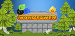[Android] $0 - Word Tower Pro (Was $2.79) @ Google Play