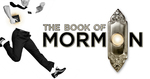 [QLD] The Book of Mormon - $30 Ticket Lottery @ QPAC, Brisbane