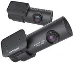 BlackVue DR750S 2ch Front and Rear FHD Dash Cam 16GB $497 + Delivery (Free C&C) @ Autobarn