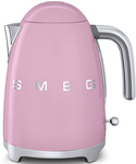 Smeg 50's Retro Kettle KLF01 Pastel Pink $125 (RRP $209) + Shipping @ Peter's of Kensington