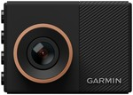 Garmin 55 1440P In-Car Dash Camera $158 @ Harvey Norman