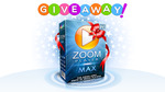[PC] Free Zoom Player MAX Software ($30 Value) @ Inmatrix