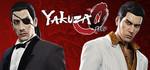 [PC] Steam - Yakuza 0 - $12.49 @ Steam