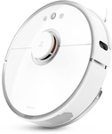 Roborock S50 Smart Robot Vacuum Cleaner 2nd Generation Australian Version $467.99 Delivered (New Customers) @ Gshopper