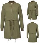 60%-70% off Women's Winter & Autumn Clothing @ Kate Kasin