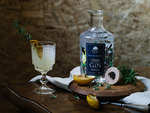 Win a Gin-tastic Kyneton Escape for 2 Worth $1,880 from Daylesford Macedon Tourism.
