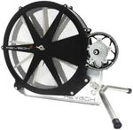 Revbox ERG MK 7.0 or 1.0 Compact $499.95 (Free Delivery) @ Cycling X