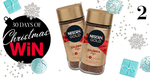 Win 1 of 5 NESCAFÉ Prize Packs Worth $50 from MiNDFOOD