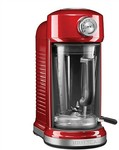 KitchenAid KSB5080 Magnetic Drive Blender $249 (RRP $999) Shipped @ David Jones (Online Only)