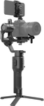 DJI Ronin-SC Camera Gimbal $483.65 & Osmo Mobile 3 $135.15 Delivered @ CR Kennedy