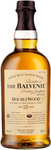 The Balvenie 12 Year Old DoubleWood Scotch Whisky 700mL $83.90 @ Dan Murphy's (Free Membership Required)