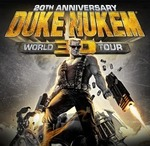 [PS4] Duke Nukem 3D: 20th Anniversary World Tour - $4.55 @ PlayStation Store